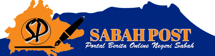 Sabah  Post