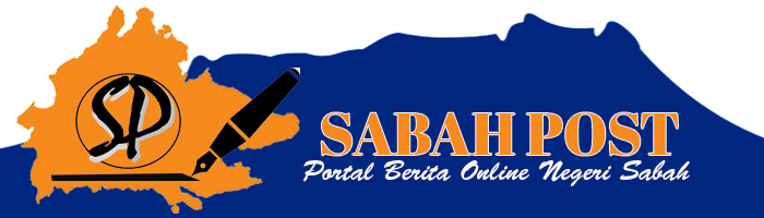 Sabah  Post
